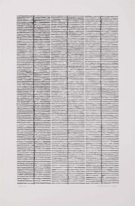 Jan Schoonhoven-T78-21-1978