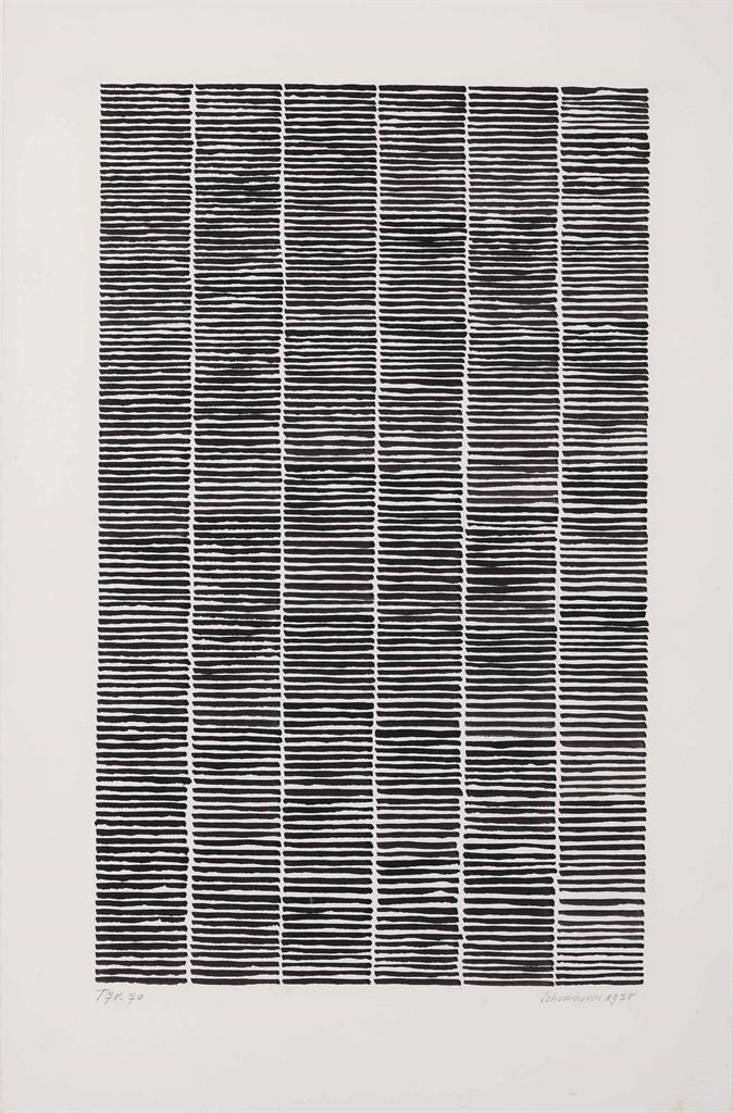 Jan Schoonhoven-T75-70-1975