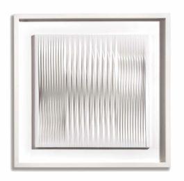 Walter Leblanc-Torsions T 3609-1960