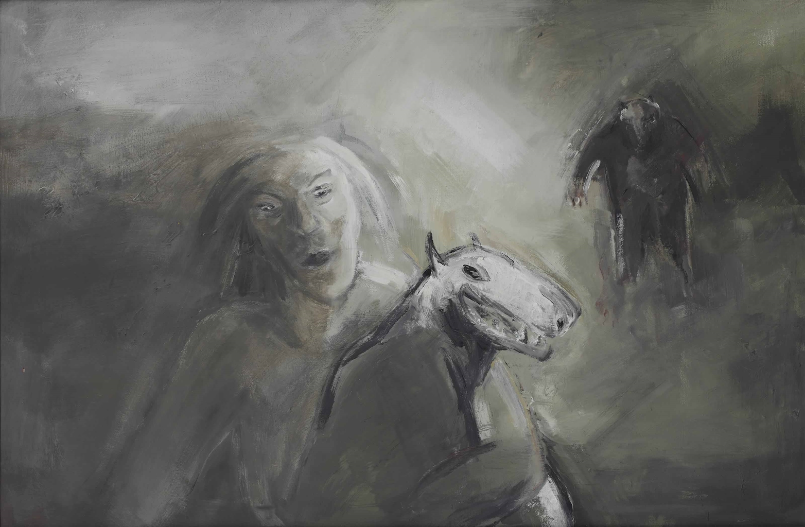Christa Naher-Untitled-1983