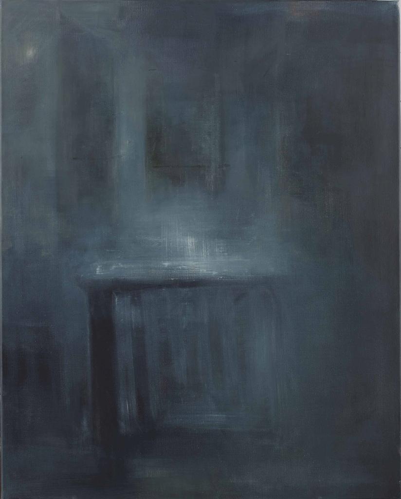 Christa Naher-Untitled-1989
