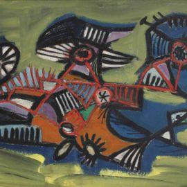 Anton Rooskens-Untitled-1959