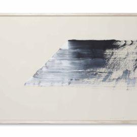 Rob van Koningsbruggen-Untitled-2016