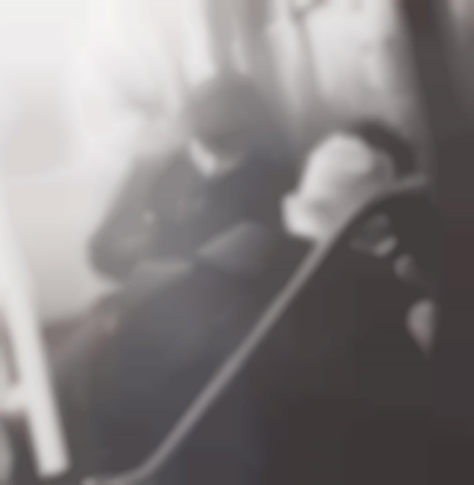 Stanley Kubrick-Sleep-1946