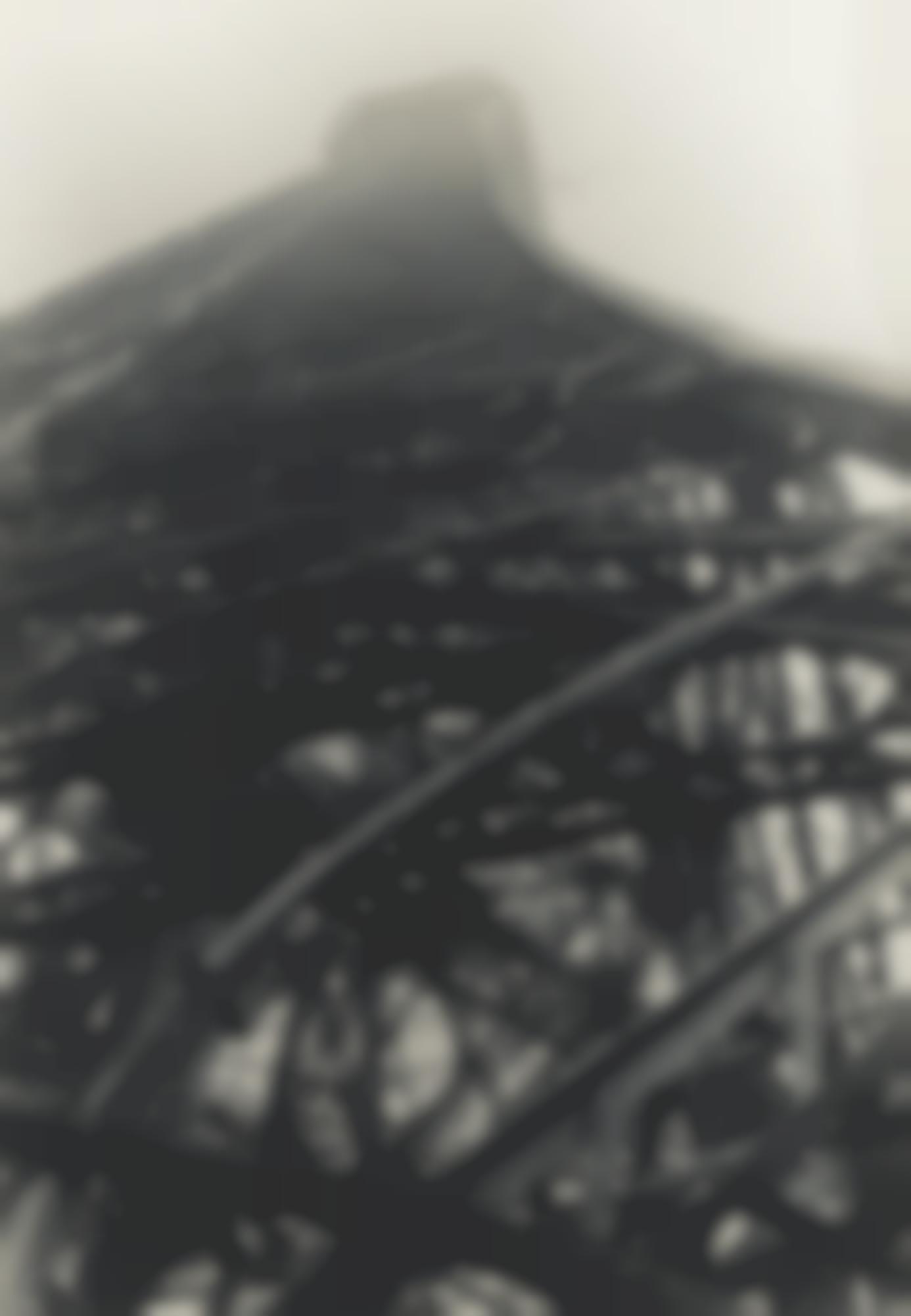 Germaine Krull-La Tour Eiffel Vers-1927