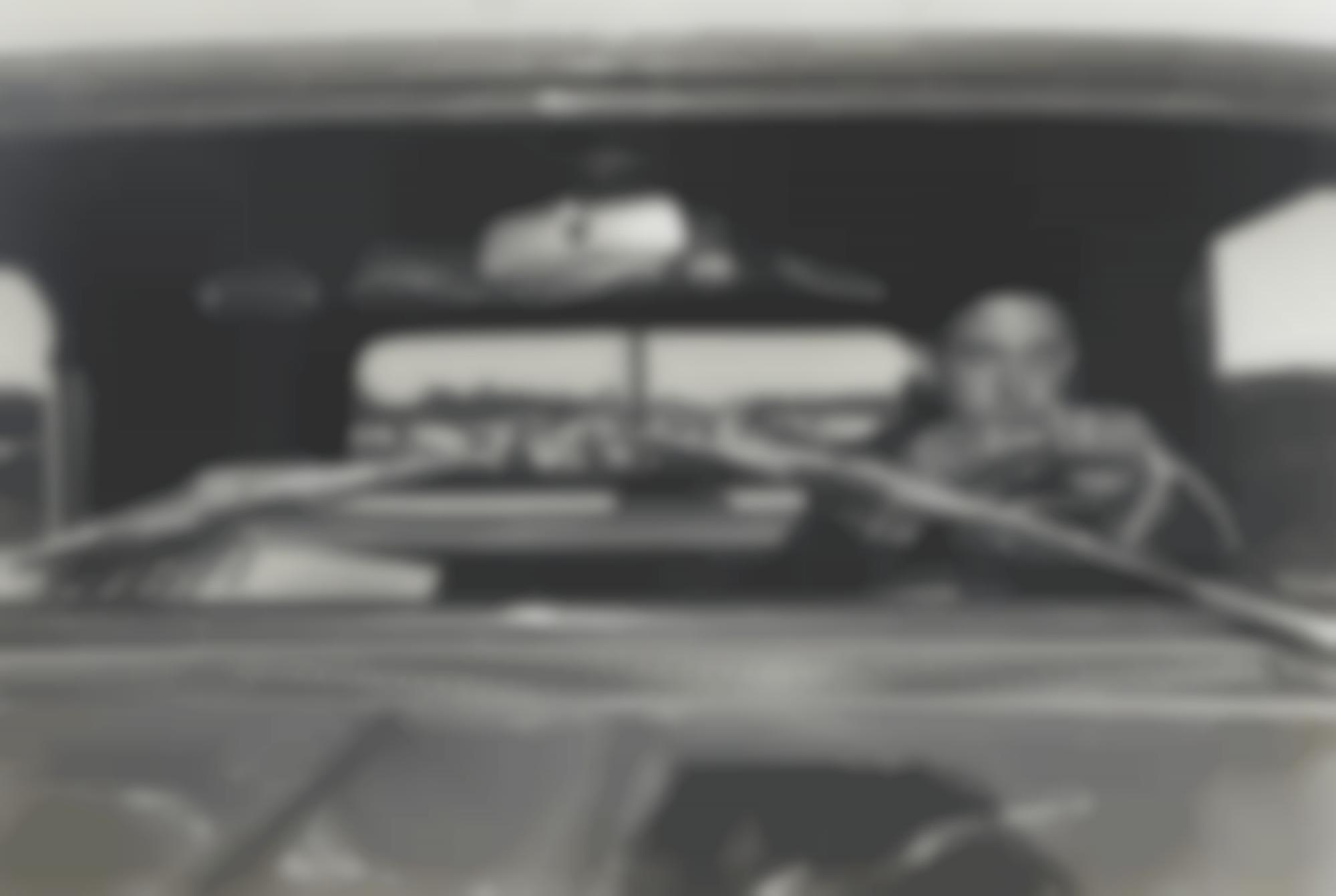 Lee Friedlander-Haverstraw' New York-1966