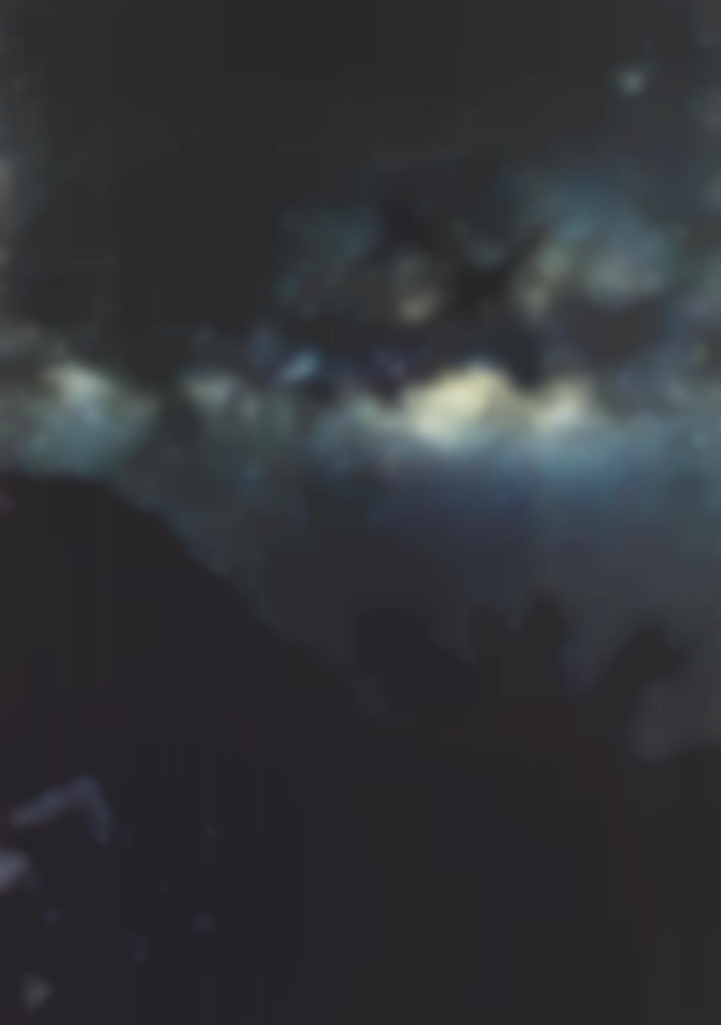 Stefan Hunstein-Der Blick In Den Himmel #7-2013