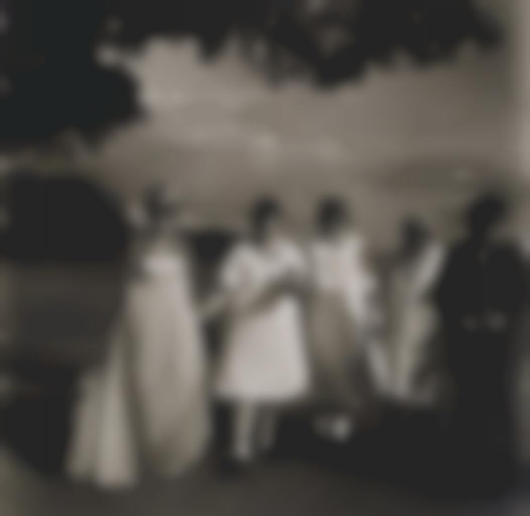 Diane Arbus-Untitled #8-1971