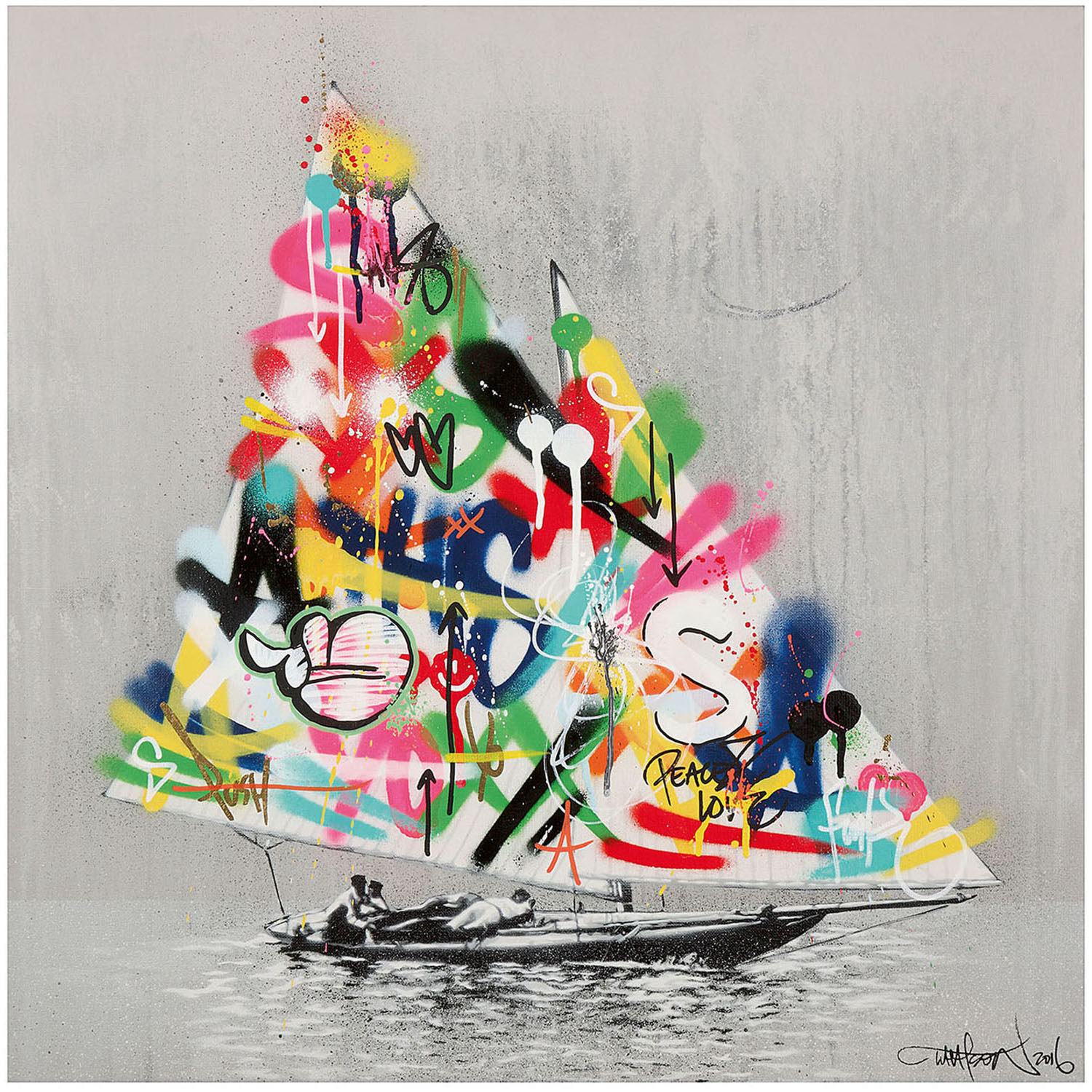 Martin Whatson-Sailboat-2016