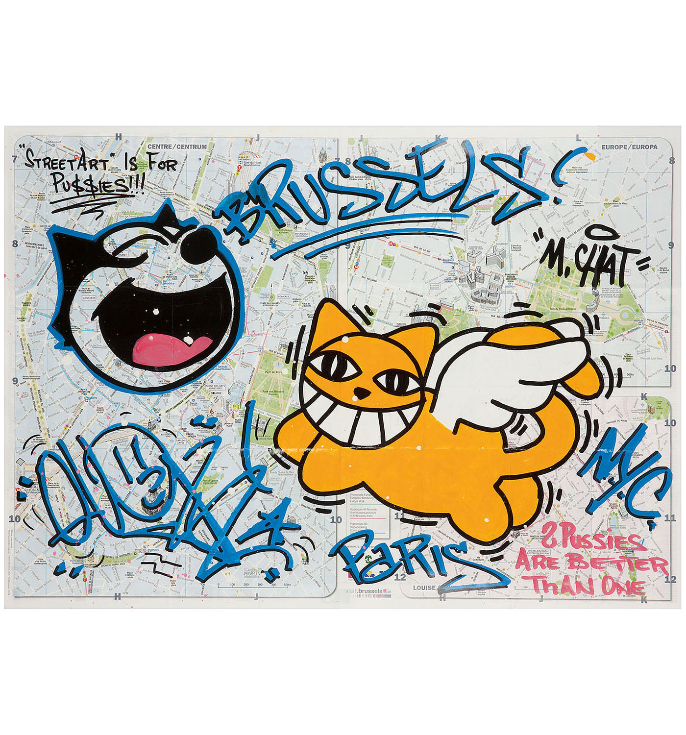 QUIK-Monsieur Chat-Sans Titre-