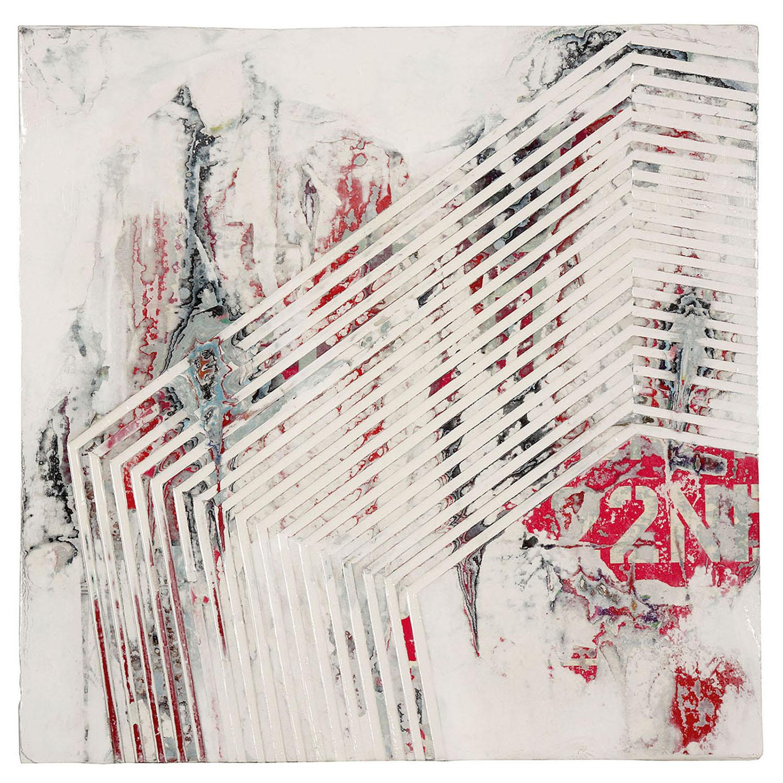 Steve More-White Syntax (XV)-2014