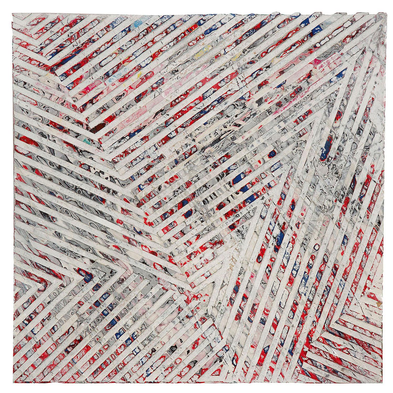 Steve More-White Syntax (II)-2012
