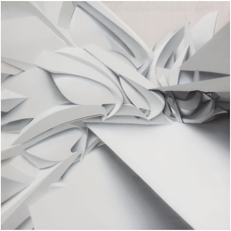 PEETA-Whitening-2015