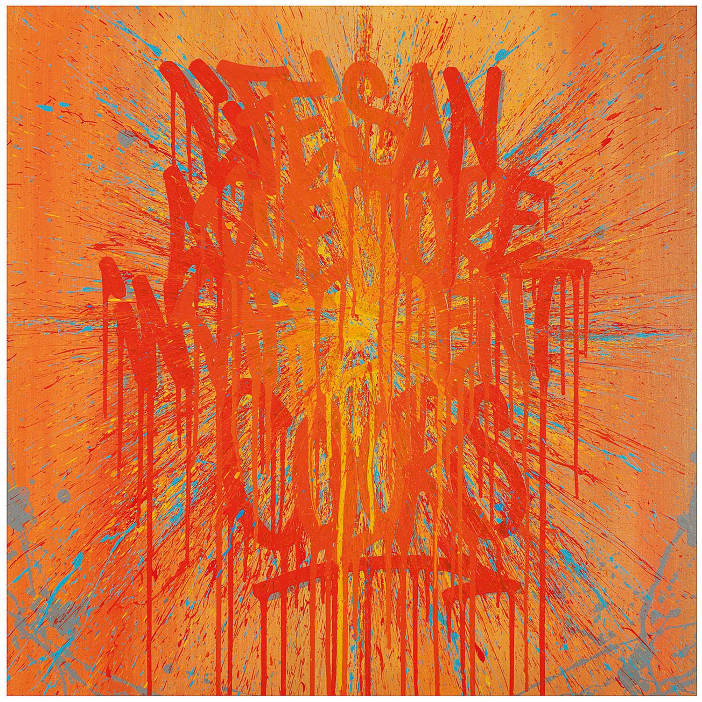 Jeremy Besset-Phoenix-2015