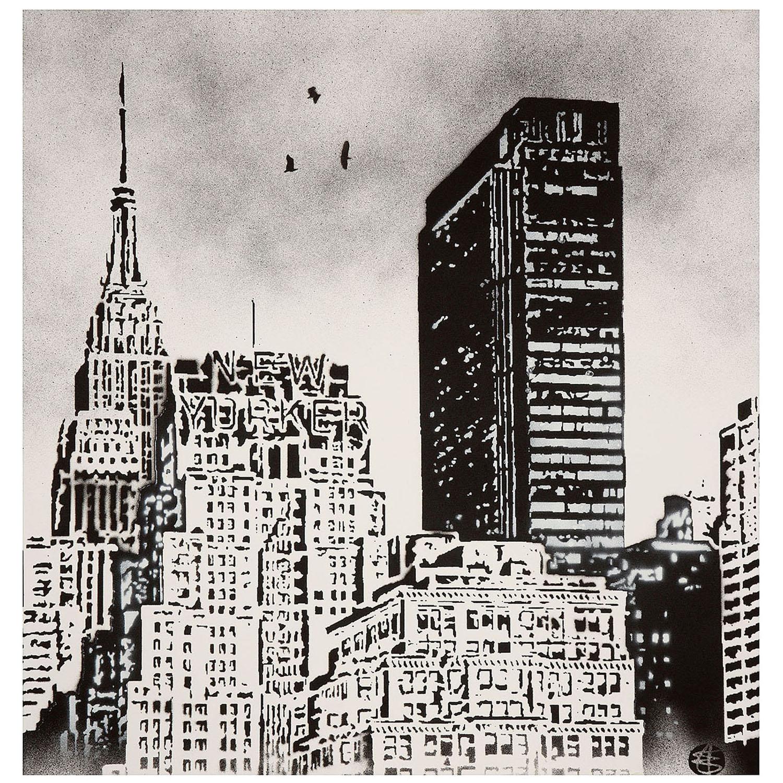 Nick Walker-New Yorker-2015
