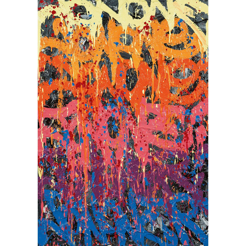 JonOne-Dramas-2014