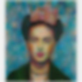 Nowart-Frida K-2015