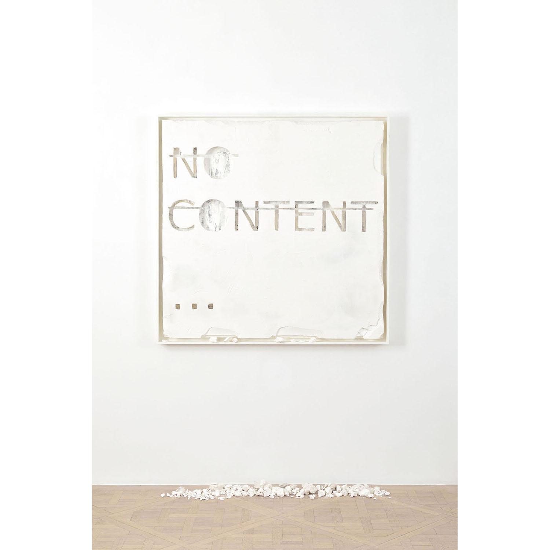 Rero-Sans Titre (No Content)-2012