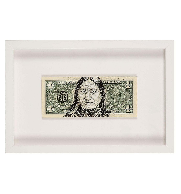 C215-Sitting Bull-2016