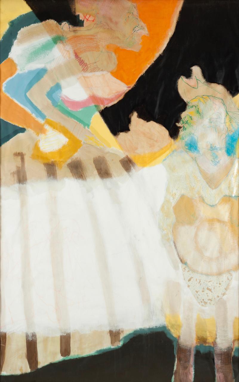 Nuno Viegas-Untitled-2001