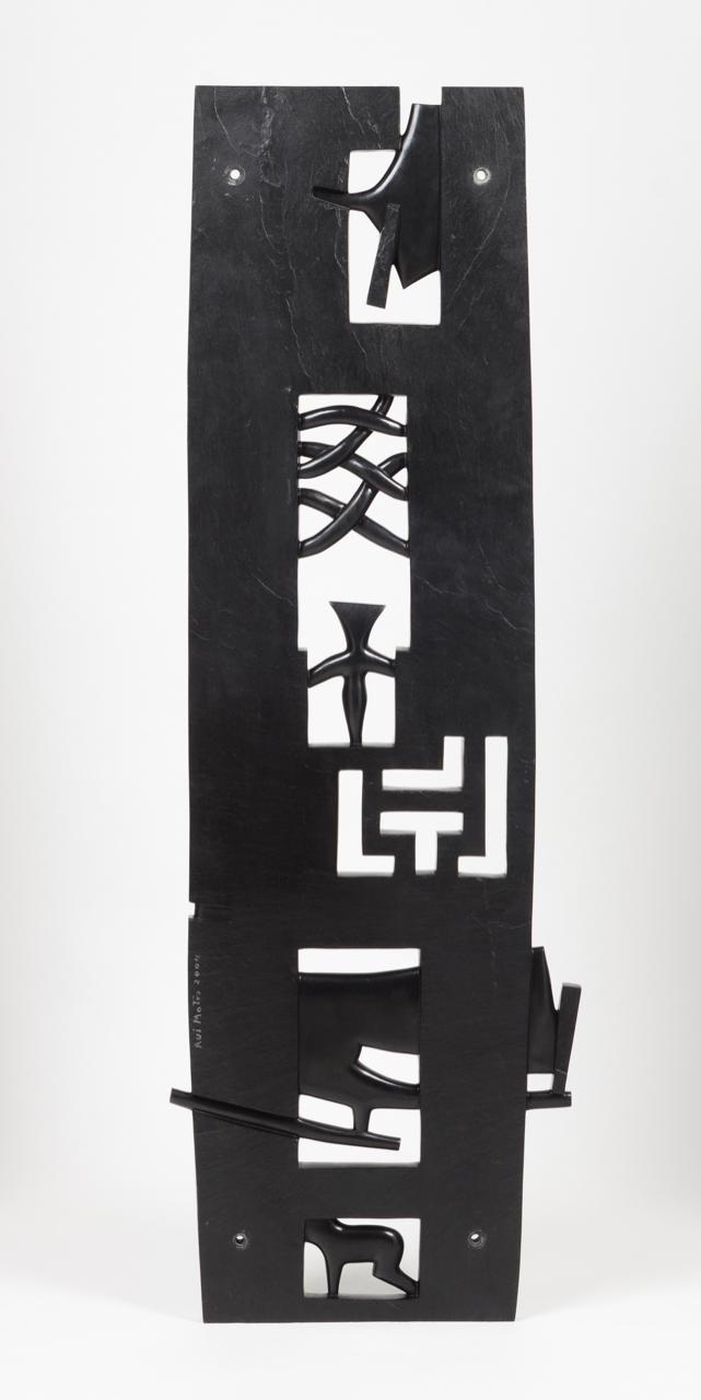 Rui Matos-Untitled-2004
