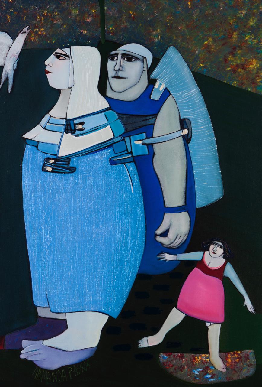 Armanda Passos-Untitled-