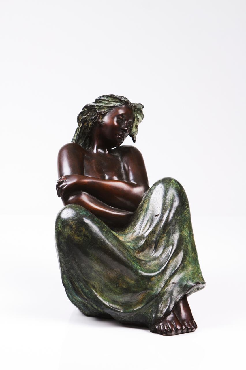 Antonieta Roque Gameiro-Untitled-