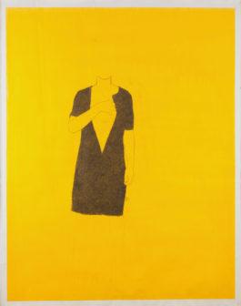Juliao Sarmento-Carpe Diem (4) (#1304 )-1998