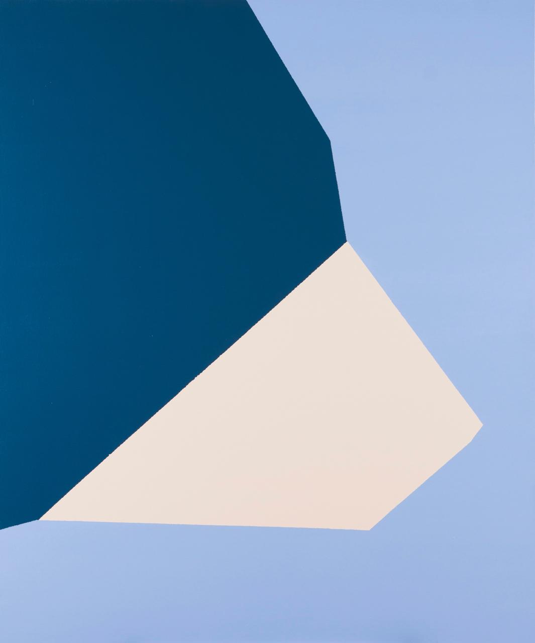 Pedro Quintas-Untitled-2004