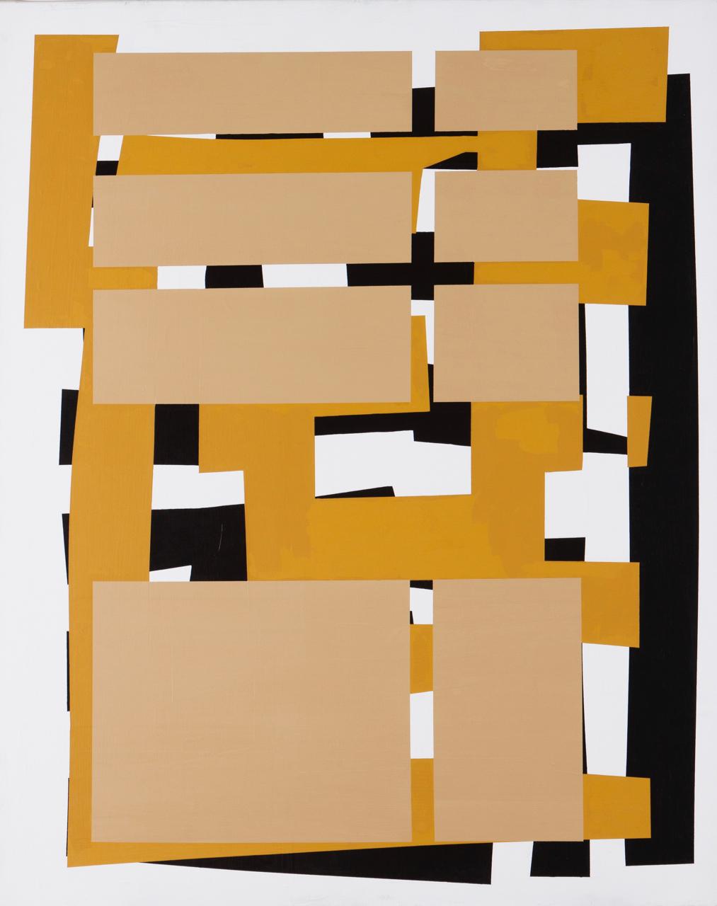 Ricardo Valentim-Untitled-2002