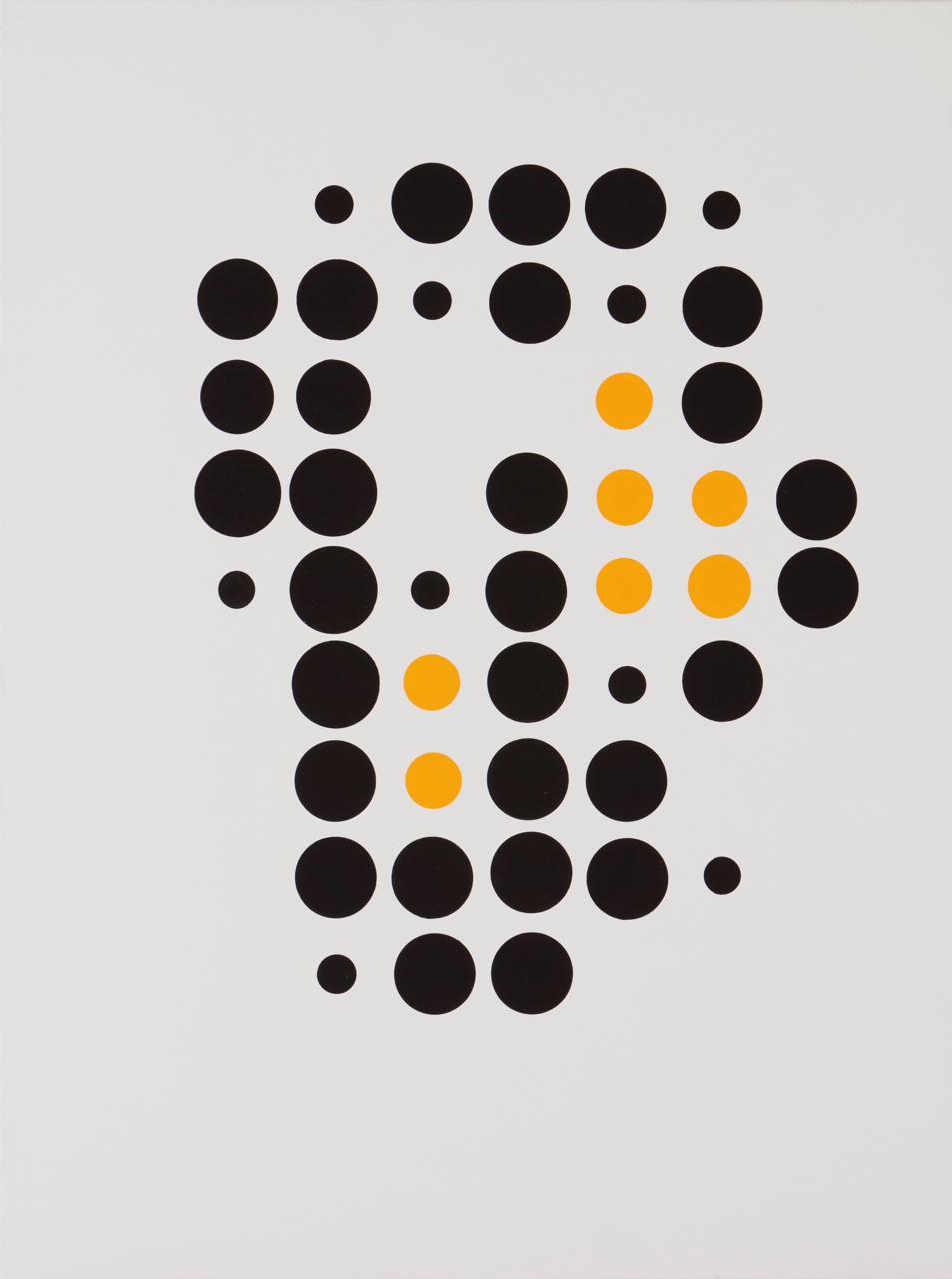 Xana-Untitled-2002