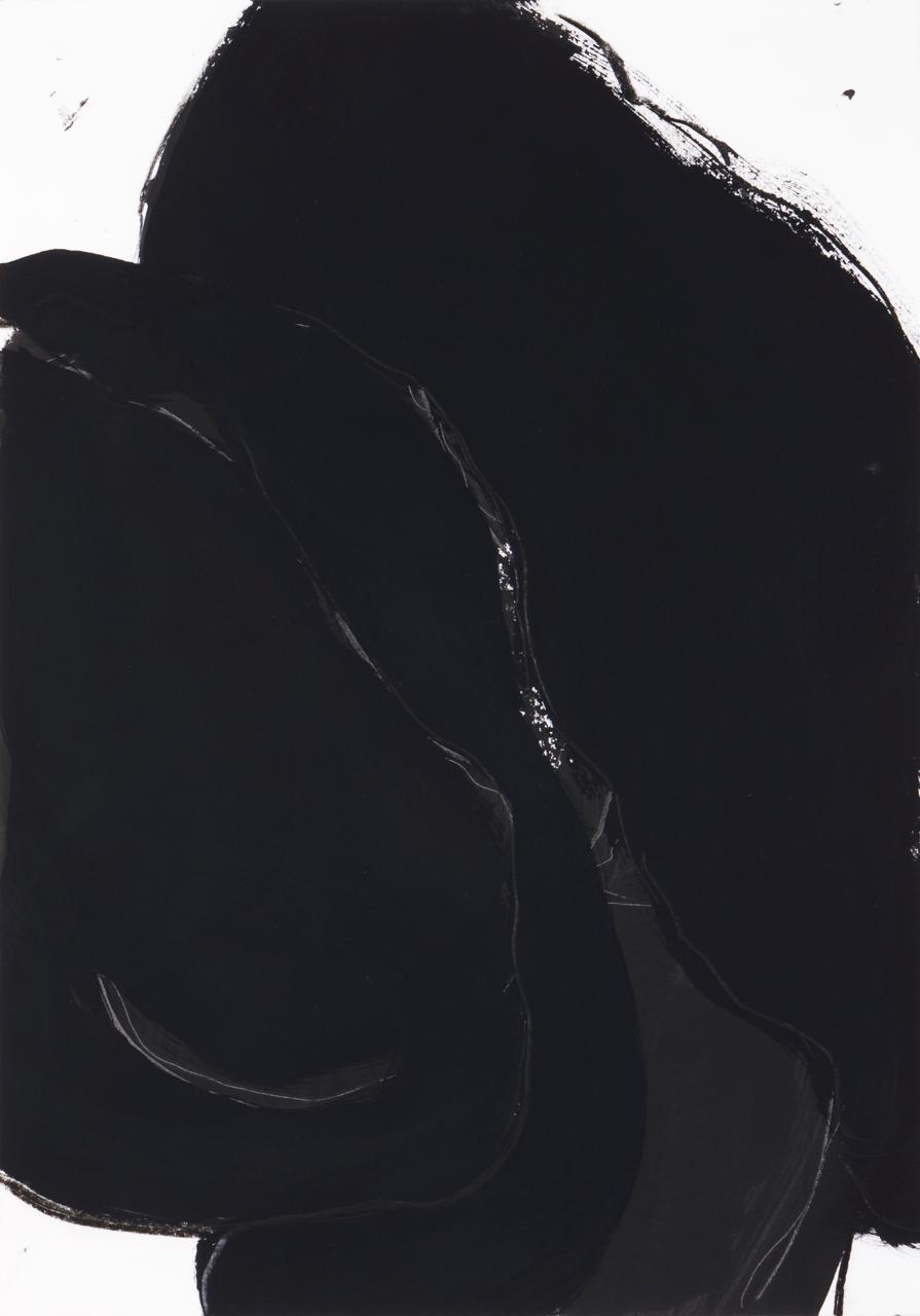 Antonio Bolota-Untitled-2011