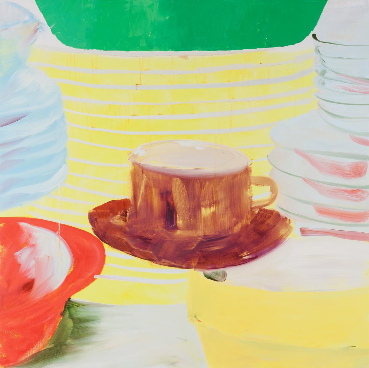 Ana Cardoso-Untitled-2002