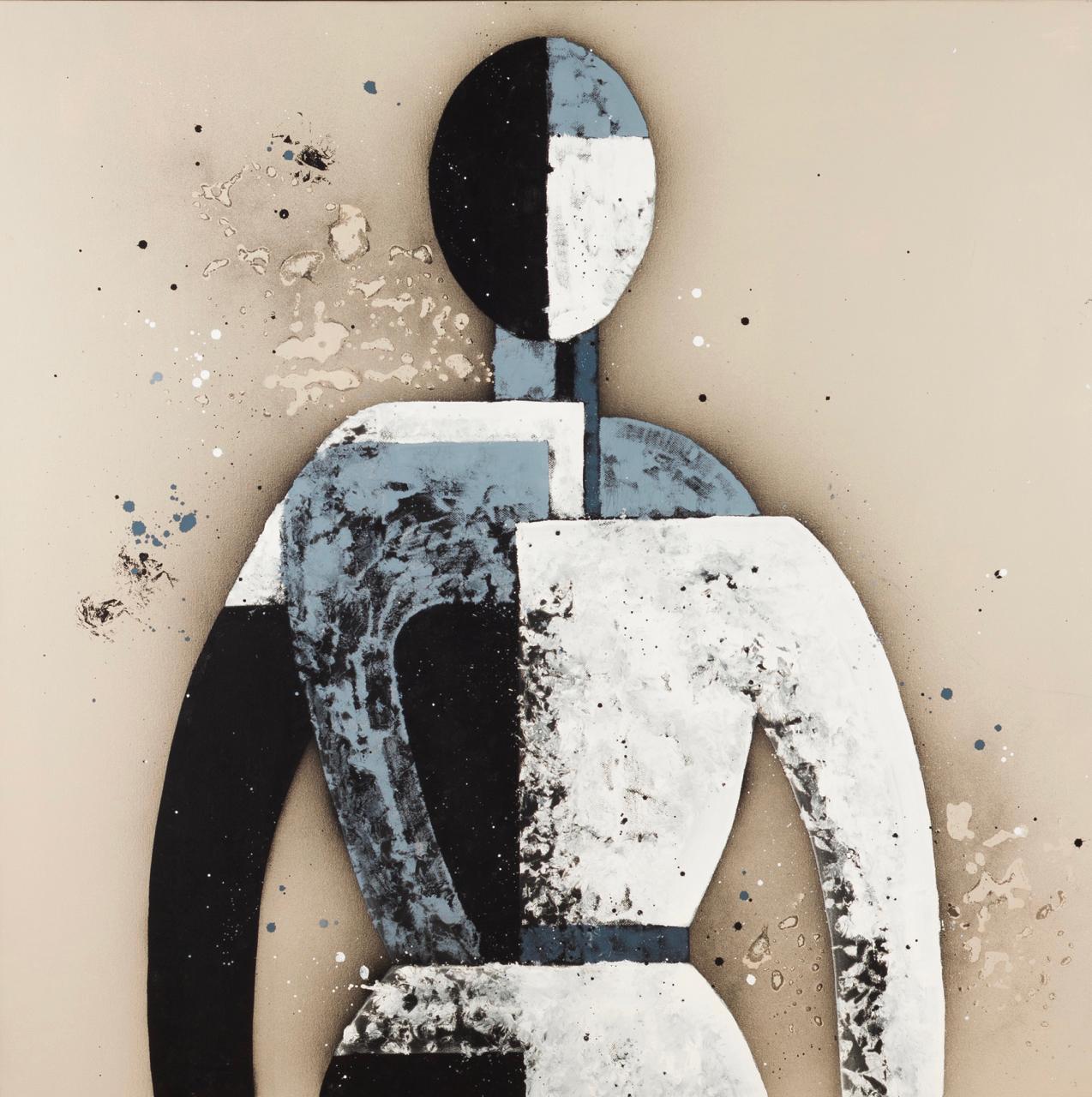 Jose Manuel Ciria-Untitled-2005