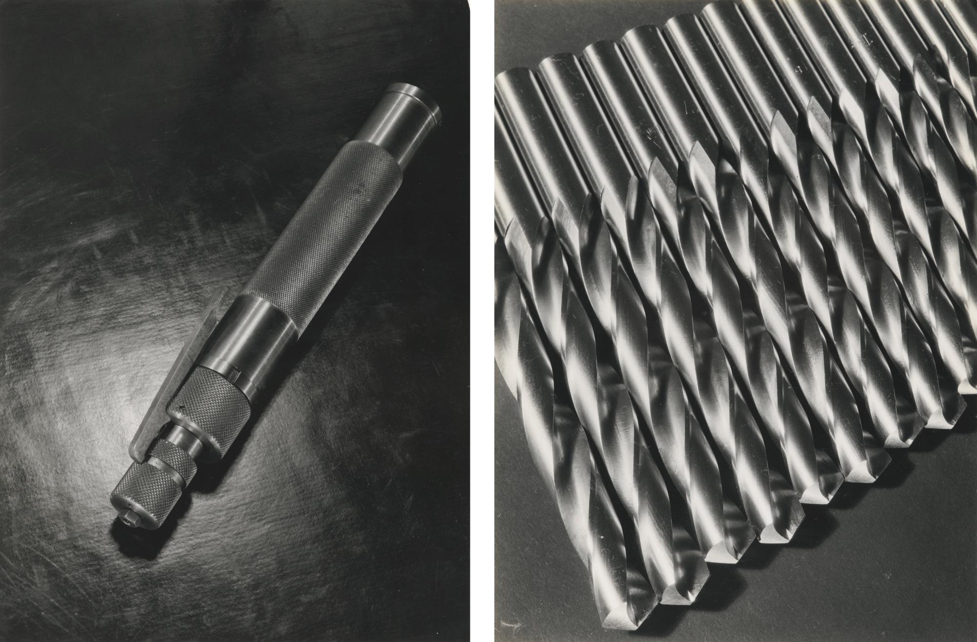 Adolf Lazi-Design Industriel Interieurs Et Architecture Annees-1930