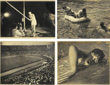Leni Riefenstahl-Olympia-1936