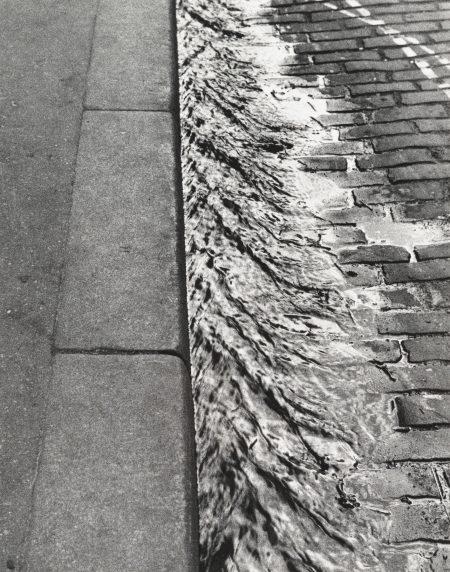 Andre Kertesz-Paris-1929