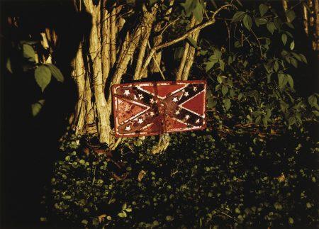 William Eggleston-Untitled-1973