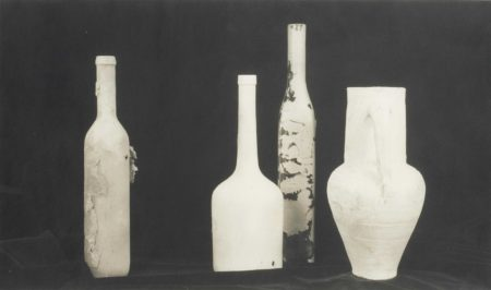 Jan Groover-Nature morte, T481-1996