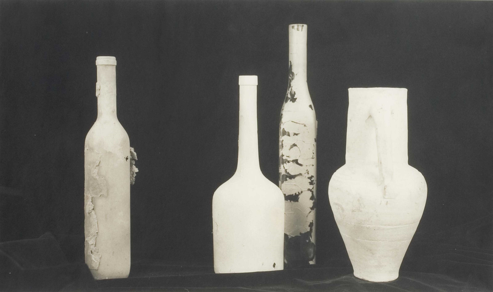 Jan Groover-Nature morte, T481-1996