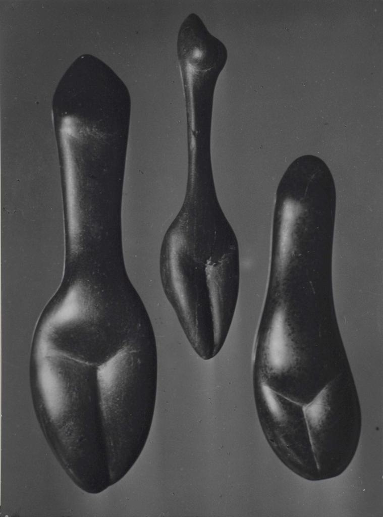 Brassai-Sans titre-1940