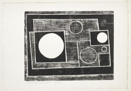 Various Artists - Anatole Jakovski: 23 Gravures-1935