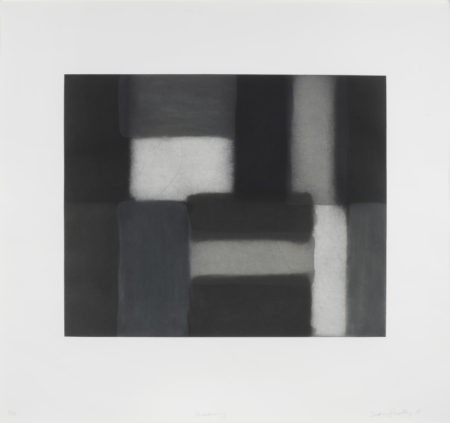 Sean Scully-Shadowing-2010
