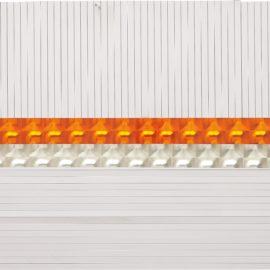 Isa Genzken-Soziale Fassaden-2002