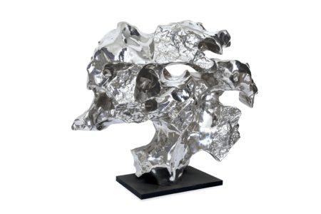 Zhan Wang-Artificial Rock No. 86-2005