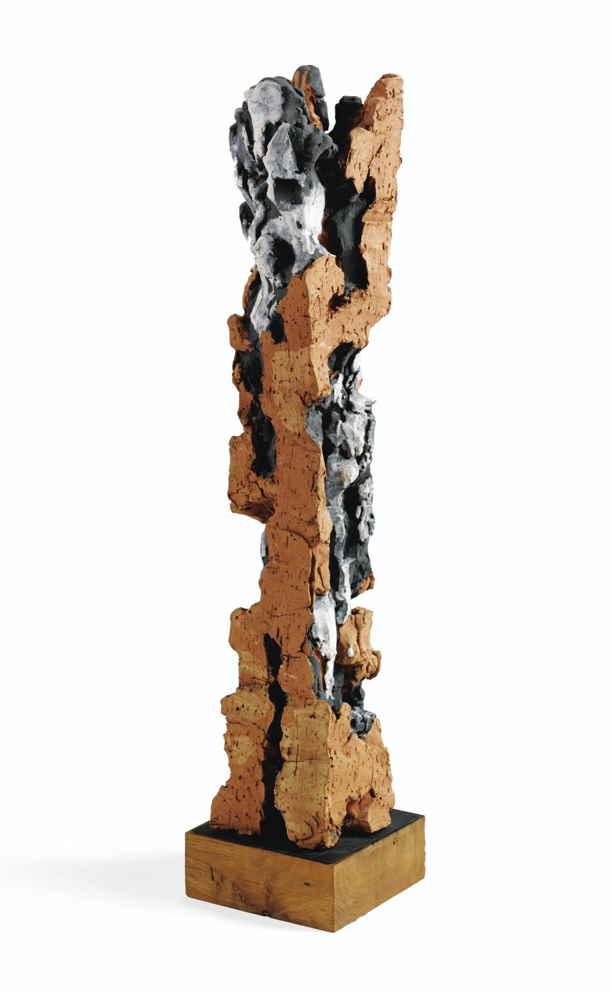 Leoncillo-Grande Mutilazione-1962