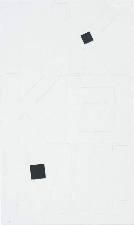 Sebastian Black-Period Piece ( .. )-2012