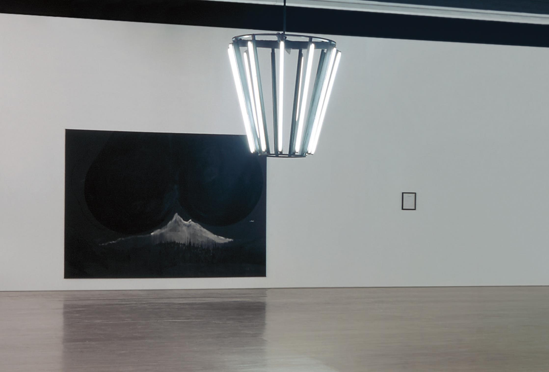 Thomas Zipp-Der Schlaf IV (y-drops)-2004
