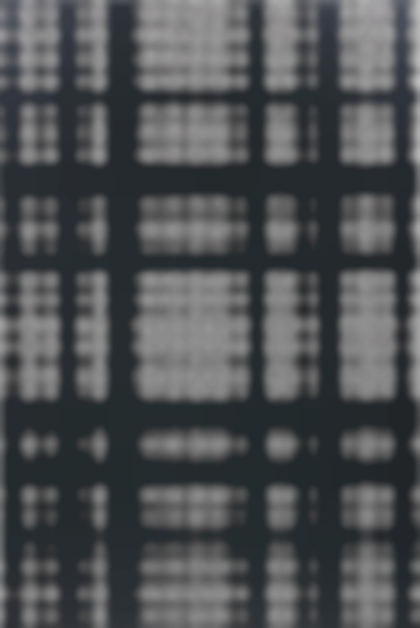 George Pusenkoff-Window #3-2013
