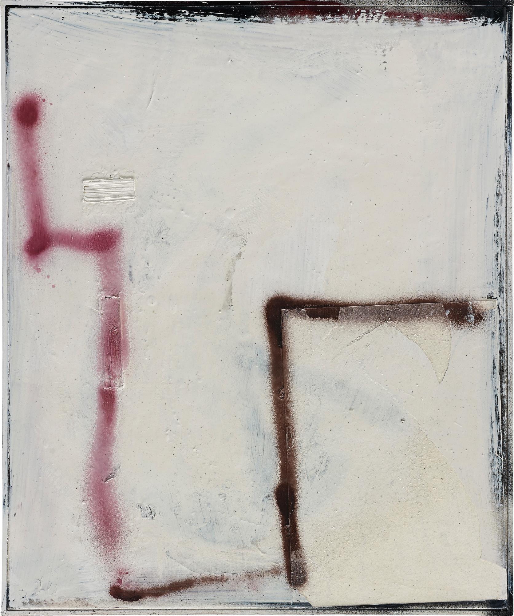 David Ostrowski-Dann Lieber Nein-2009
